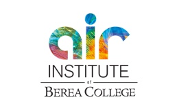 Air Institute at Berea College Logo