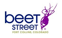 Beet Street Logo