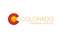 Colorado Tourism Office Logo