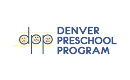 Denver Preschool Program Logo