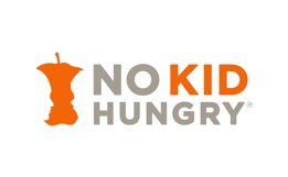 No Kid Hungry Logo