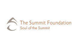 The Summit Foundation Logo