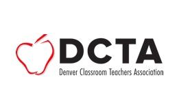 DCTA Logo