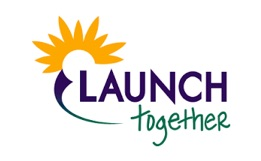 Launch Together Logo